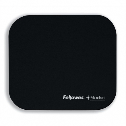 Fellowes Mousepad Solid Colour